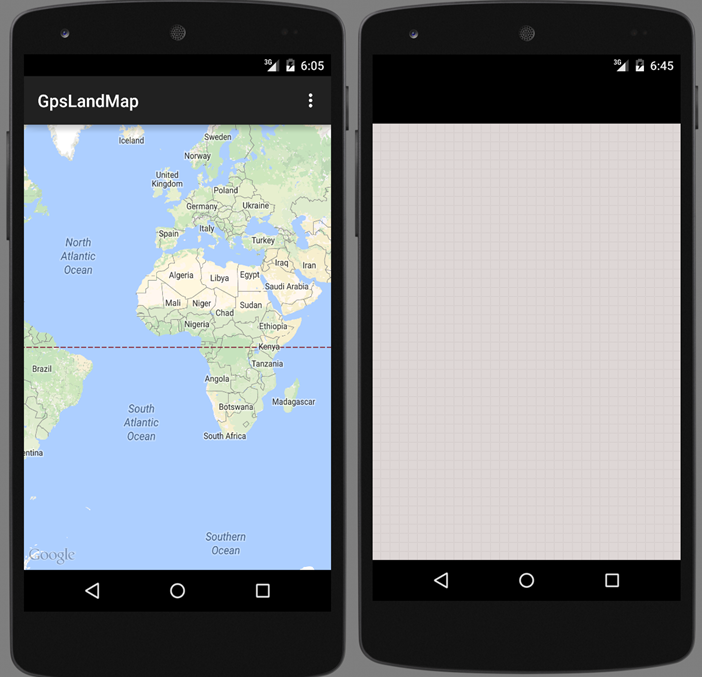 googlemap_android_api2_demo