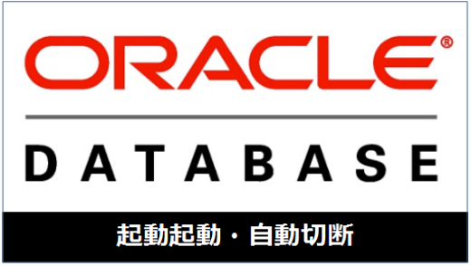 oracle_db_auto_01